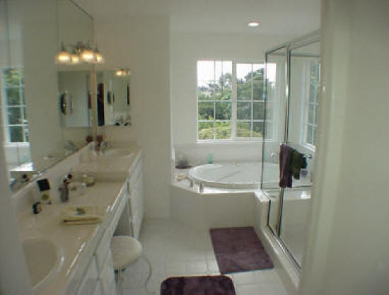 custom cabinets in boston kitchen and bathroom remodeling in boston