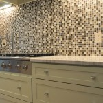 Featured Projects Winchester Mattosco